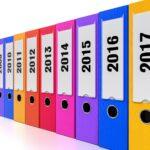 How Recruitment Analytics impact the Hiring Process