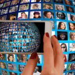 Discover Hidden Talent with Social Recruiting