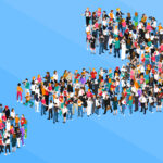 Tips to fast-track a large number of job applications !!!